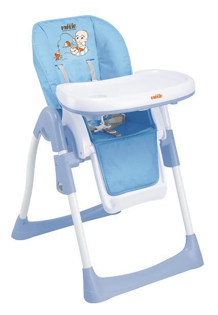 High Chair BF-807 B