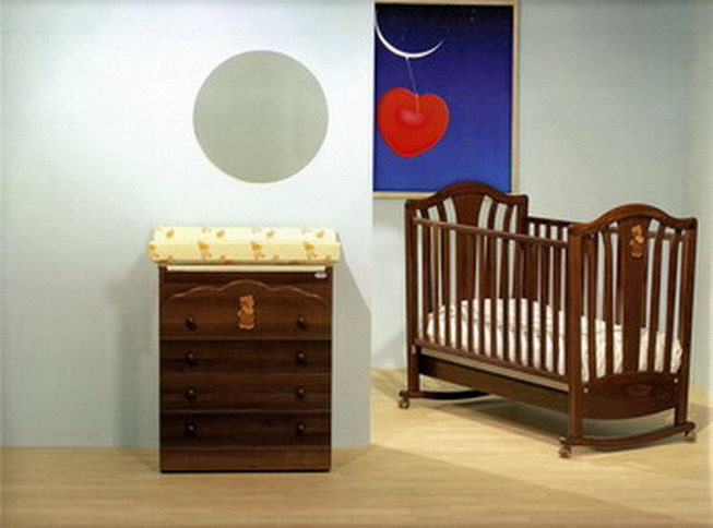Bath Dressers : Agapiou Baby Center, We care about your child