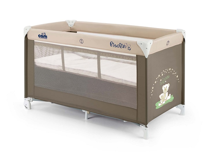 PISOLINO PLAY PEN