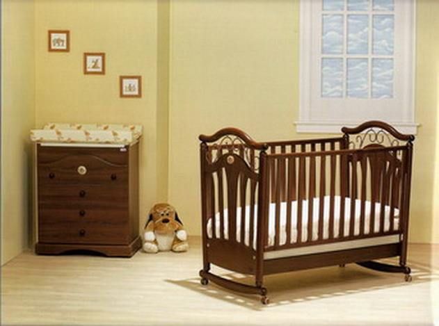 Feritre : Agapiou Baby Center, We care about your child