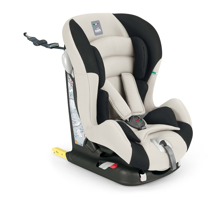 Carseats Agapiou Baby Center We Care About Your Child