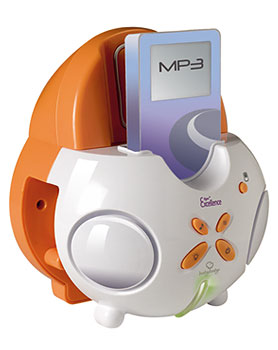 Baby Magic Sound 700702