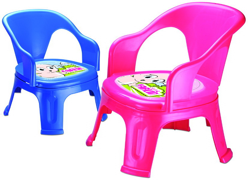 Baby Chair BF-852