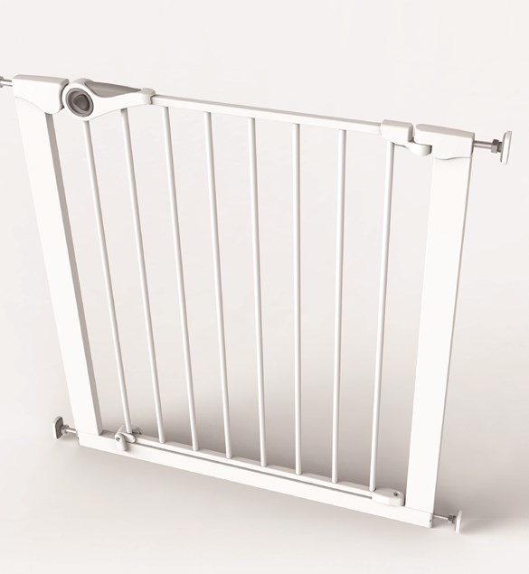Pressure /Easy Fit Gate